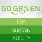 lba_gogreen_square_news