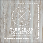 news_campagne2014_PICKLEDEFFECTS_square_eng