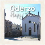 news_campagne2015_ODERZOBORGOFELICE_square_eng