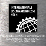 news_fiere2014_EISENWARENMESSE_square_eng